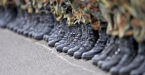 Image result for discipline in the army