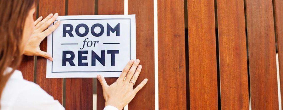 Image result for room for rent
