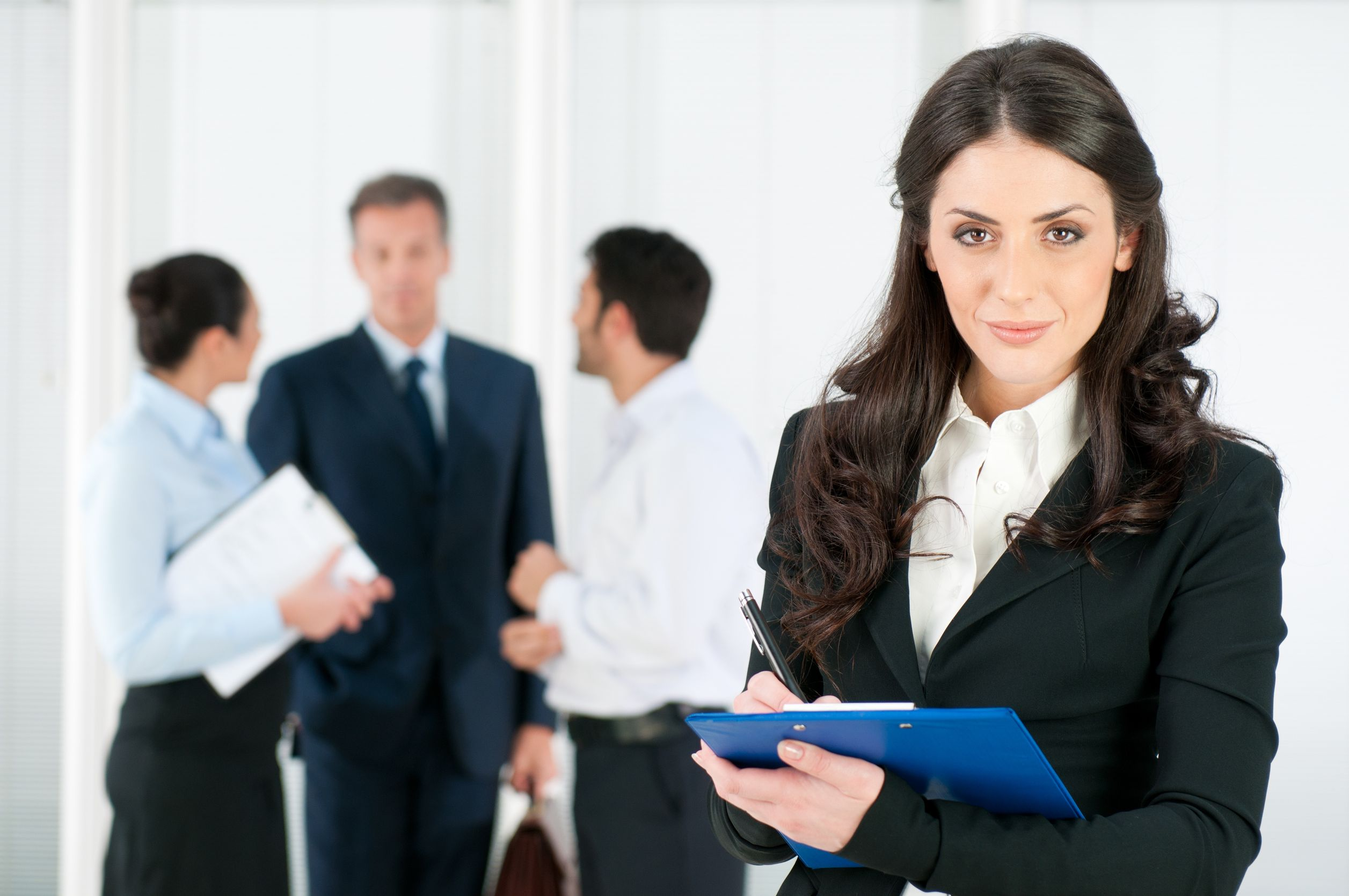 Image result for career woman